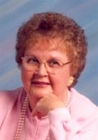 Elaine M Klais