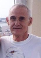 Robert F. Wasylk