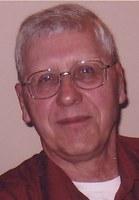 Michael A Samson