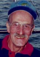 Joseph E Schmitt