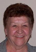 Leola J Gerlach