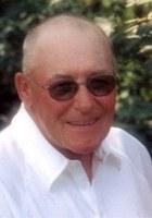 Dennis P. Gustin
