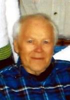 Robert L Humes