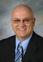 Brian J Moeller