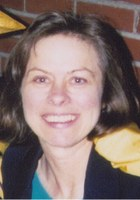 Carol Beeler