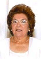 Lucinda J Castillo