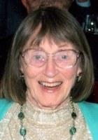 Barbara J Kostoff