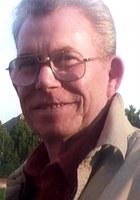Ed Stouffer