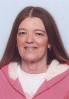 Linda J Ellis