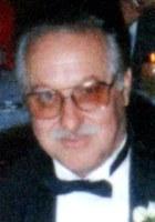 Bernard J Ceglarek