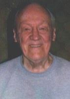 Joseph E Baker