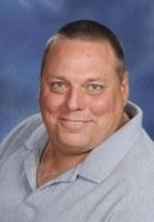 Jeffrey W Gover