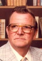Frederick N DeBell