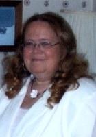 Linda Marie Bialk