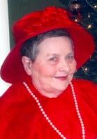 Margaret E Shaw