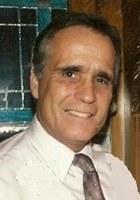 Richard J Hobden