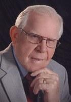 Clarence   Fair
