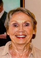 Ruth K Weis