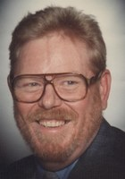 Theodore J Benedict