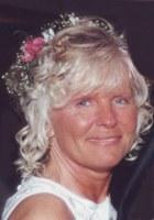 Barbara S Nelson