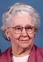 Martha E Stanlake