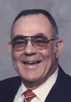 William P Ward