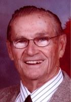 Norbert P. Malburg