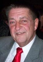 Norman H Clark