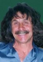 Thomas W Tsafaroff