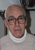 Frederick C. 'Bob' Winters