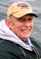 Eugene F. (Gene) Mancini