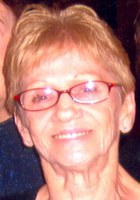 Brenda M Roach