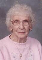 Elizabeth N Byington