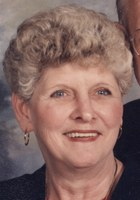 Betty J. Sheets