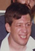Mark Paul Nuske