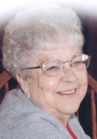 Genevieve Bickle