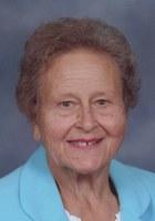 Helen I VanLoo