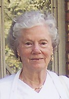 Patricia A Johnston
