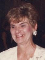 Gayle  Fredendall
