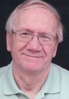 George  B. Stracenrider, Jr.