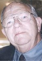 Harold Campau