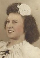 Virginia R Dulmage