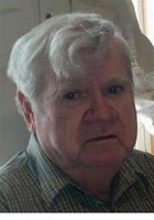 William C Kennedy