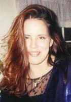Dawn M Fournier