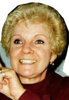 Donna E Lynch
