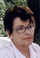 Darlene Ceglarek
