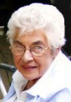Elizabeth M Lewandowski