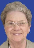 Hilda McGuigan-Montgomery