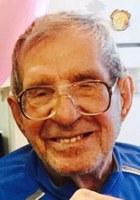 Edgar D Mogle