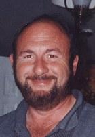 Douglas N Norton
